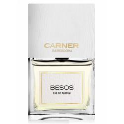 Carner Barcelona - Besos | Parfums de créateurs
