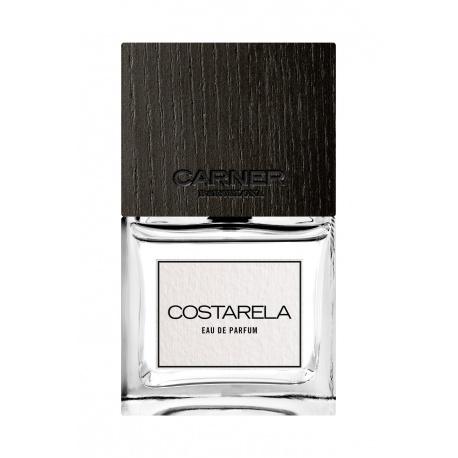 Costarela