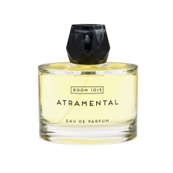 Room 1015 - ATRAMENTAL | Parfums de créateurs