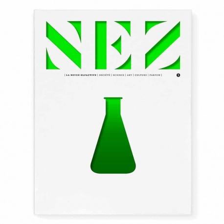 Nez La Revue 5