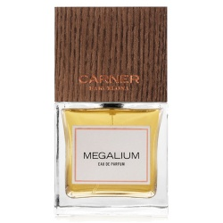 Carner Barcelona - Megalium | Parfums de créateurs