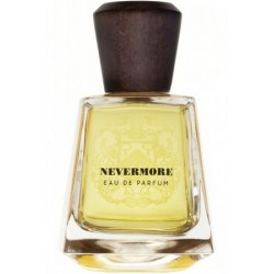 Frapin & Cie - Nevermore | Parfums de créateurs