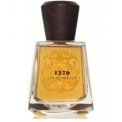 Frapin & Cie - 1270 | Parfums de créateurs
