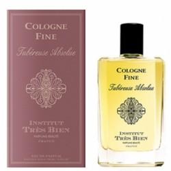 Institut Très Bien - Cologne Fine Tubéreuse Absolue | Parfums de créateurs