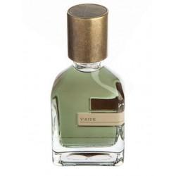 Orto Parisi - Viride | Parfums de créateurs