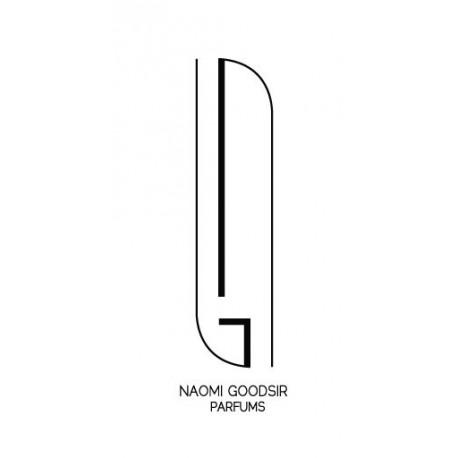 Naomi Goodsir | Parfums de créateurs
