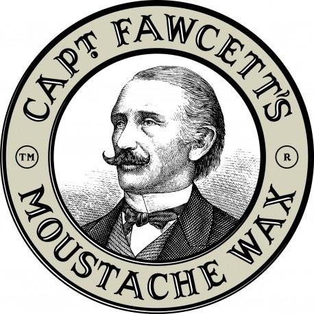 Captain Fawcett's | Parfums de créateurs