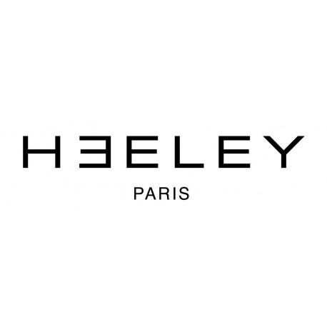 Heeley | Parfums de créateurs