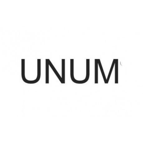 Unum | Parfums de créateurs