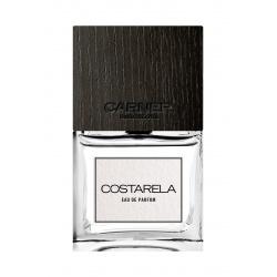 Carner Barcelona - Costarela | Parfums de créateurs
