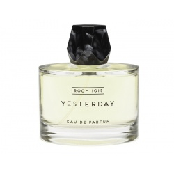 Room 1015 - YESTERDAY | Parfums de créateurs