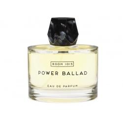 Room 1015 - POWER BALLAD | Parfums de créateurs