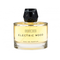 Room 1015 - ELECTRIC WOOD | Parfums de créateurs