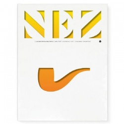 La librairie - Nez La Revue 4 | Parfums de créateurs