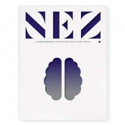 Nez La Revue 6