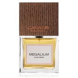 Megalium