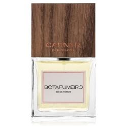 Carner Barcelona - Botafumeiro | Parfums de créateurs