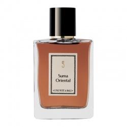 Une Nuit Nomade - Suma Oriental | Parfums de créateurs