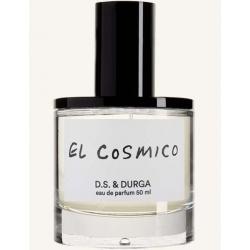 DS & Durga - EL COSMICO | Parfums de créateurs