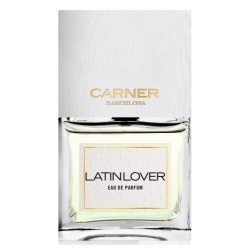 Carner Barcelona - Latin Lover | Parfums de créateurs