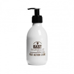 Bast - POST ACTION CREME | Parfums de créateurs