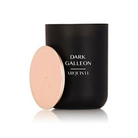 Dark Galleon