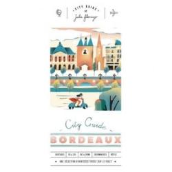 La librairie - City Guide Bordeaux | Parfums de créateurs