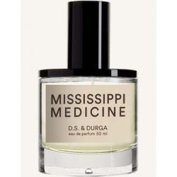 DS & Durga - Mississippi Medicine | Parfums de créateurs
