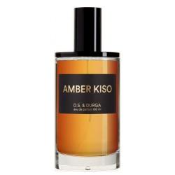 DS & Durga - Amber kiso | Parfums de créateurs