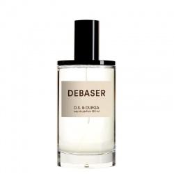 DS & Durga - Debaser | Parfums de créateurs