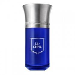 Les Liquides Imaginaires - Lacrima - Eau des Yeux | Parfums de créateurs