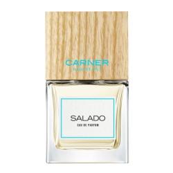 Carner Barcelona - Salado   Parfums de créateurs