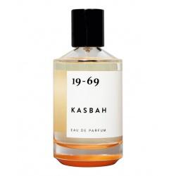 19-69 - KASBAH | Parfums de créateurs