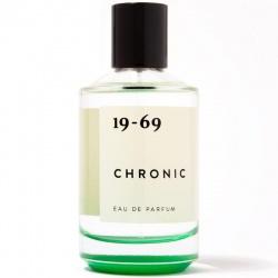 19-69 - CHRONIC | Parfums de créateurs