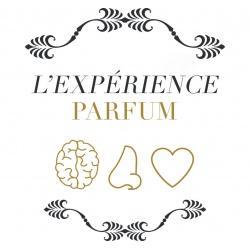 Les Expériences - L'Expérience Parfum en trio   Parfums de créateurs
