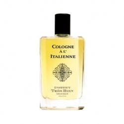 Institut Très Bien - Cologne à l'Italienne | Parfums de créateurs