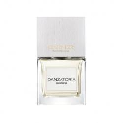 Carner Barcelona - DANZATORIA | Parfums de créateurs