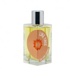 État Libre d'Orange - Like This | Parfums de créateurs