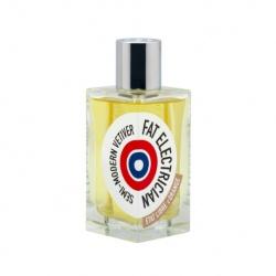 État Libre d'Orange - Fat Electrician | Parfums de créateurs
