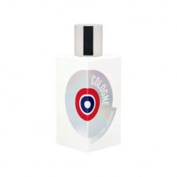 État Libre d'Orange - Cologne | Parfums de créateurs