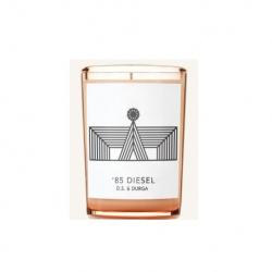DS & Durga Bougies - 85 DIESEL   Parfums de créateurs