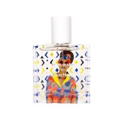 Maison Matine - Warni Warni | Parfums de créateurs