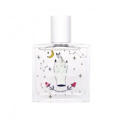 Maison Matine - Avant l'orage | Parfums de créateurs
