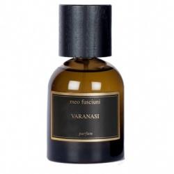 Méo Fusciuni - Varanasi | Parfums de créateurs