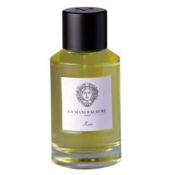 La Manufacture - Cologne Rare | Parfums de créateurs