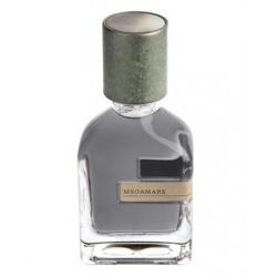 Orto Parisi - Megamare | Parfums de créateurs