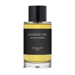 Heeley - Jasmine Od | Parfums de créateurs