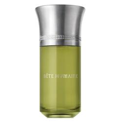 Les Liquides Imaginaires - Bête Humaine | Parfums de créateurs