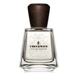Frapin & Cie - Checkmate | Parfums de créateurs