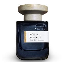 Atelier Materi - Poivre Pomelo   Parfums de créateurs
